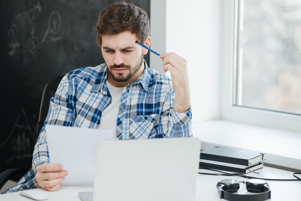 Content tips on classification essay writing