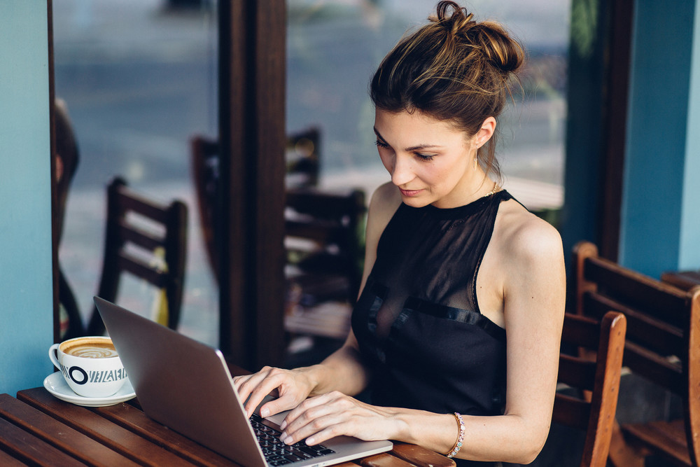 Content best place for research paper writing help