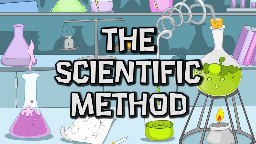 Content scientific research paper examples